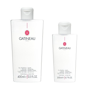 Gentle_cleansing_micellar_water-LR