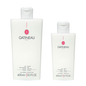 Gentle_Silk_cleanser-LR