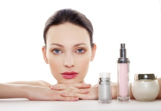 How-to-choose-the-right-skin-care-products