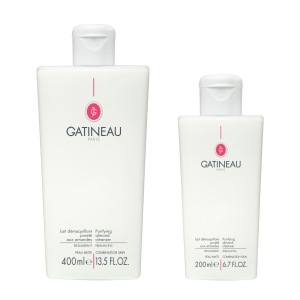 Purifying_Almond_cleanser-LR