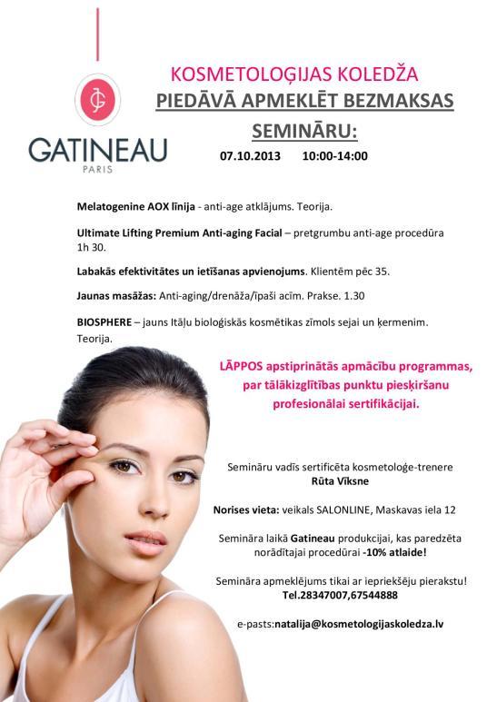 salon line seminars-page-001