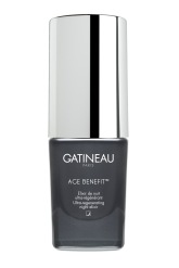 15ml_Age_Benefit_conc_ 025300_