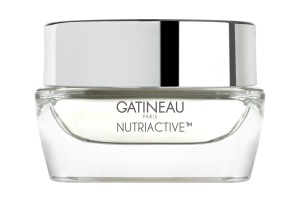 15ml_Nutriactive_eye_078600