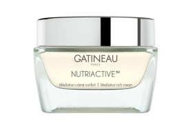 50ml_Nutriactive_mediation_098000