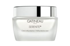 50ml_Serenite_cream_168000