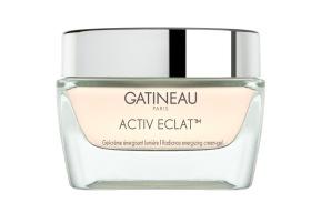 Activ_Eclat_cream_gel_019100