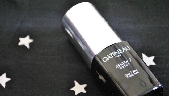 Renew-7-detox-Gatineau-2
