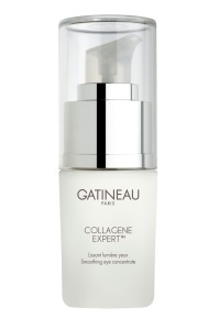 15ml_Collagene_Expert_eye_038000