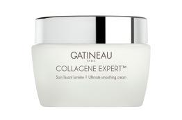 50ml _Collagene_Expert_cream_037700