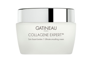 50ml _Collagene_Expert_cream_037700