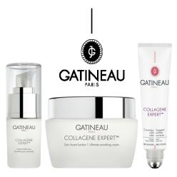 gatineau_collagen_expert