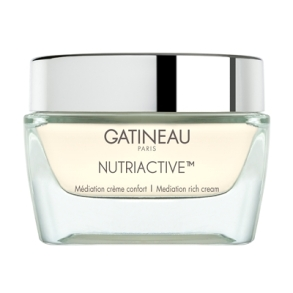 Gatineau_Nutriactive_Mediation_Rich_Cream_Day__amp__Night_50ml_1365082032_main