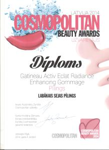 cosmpolitan_beauty_awards_2014_gatineau