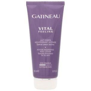 Gatineau-Body-Vital-Feeling-Intense-Nourishing-Lotion-200ml