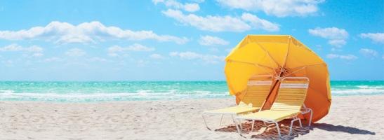Beach-Holidays---Heading