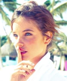 5-flawless-summer-makeup-tips-01_01