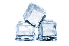 ice_PNG9324