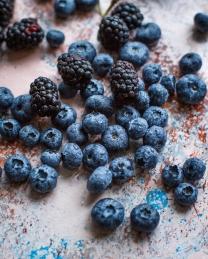 39843-Blueberries