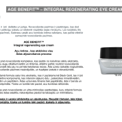 age-benefit-eye_-cream-launch-book_lv-10