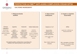 perfection-ultime-aa_-complexion-cream-launch-book-_lv-13