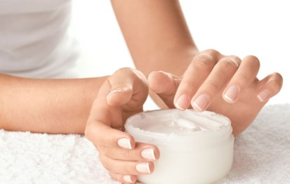 eczema-how-to-use-moisturisers-and-topical-steroids-pic