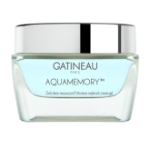 Gatineau_Aquamemory_Moisture_Replenish_Cream_50ml_1365081733