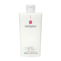 Gatineau_Gentle_Silk_Cleanser_400ml_1375967842
