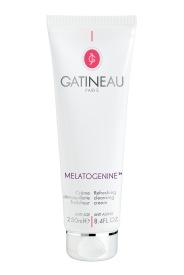 250ml_refresh_cleansing_cream_030400
